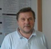 Leon Cizelj