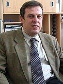 Peter Butala