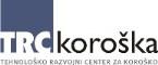 Tehološki razvojni center za Koroško