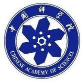 Kitajska akademija znanosti