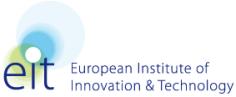 Evropski inštitut za inovacije in tehnologijo EIT