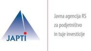 Javna agencija Republike Slovenije za podjetništvo in tuje investicije