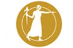 NAS - Ameriška nacionalna akademija za znanost