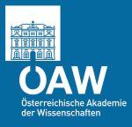 Avstrijska akademija znanosti