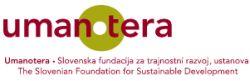 Umanotera - Slovenska fundacija za trajnostni razvoj