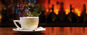 ZnC_web_banner